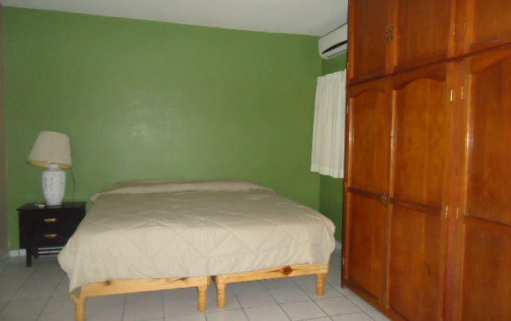 Foto de casa en venta en playa las gemelas 402, villas playa sur, mazatlán, sinaloa, 1921557 no 45