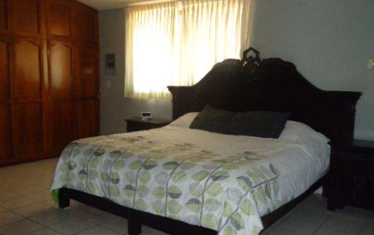 Foto de casa en venta en playa las gemelas 402, villas playa sur, mazatlán, sinaloa, 1921557 no 47