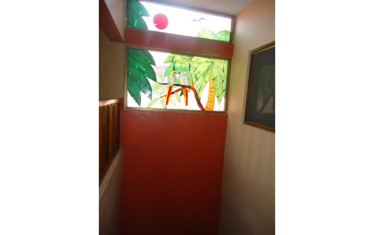 Foto de casa en venta en  , villas playa sur, mazatlán, sinaloa, 1921557 No. 48