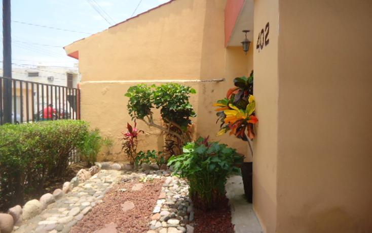Foto de casa en venta en  , villas playa sur, mazatlán, sinaloa, 1921557 No. 49