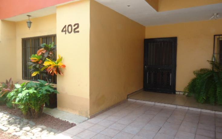 Foto de casa en venta en  , villas playa sur, mazatlán, sinaloa, 1921557 No. 50