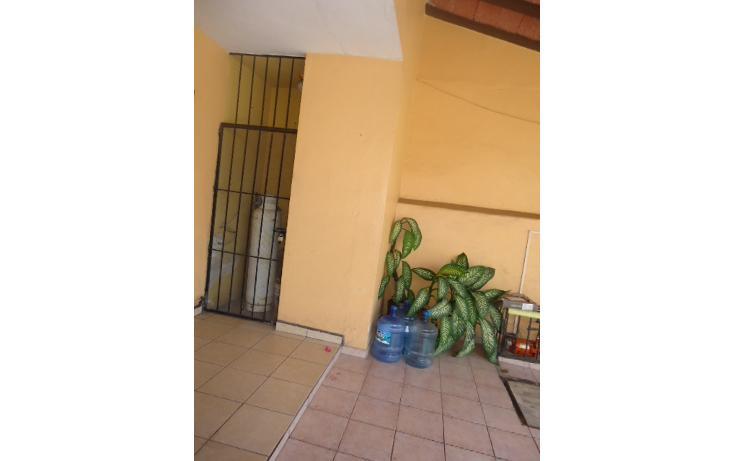 Foto de casa en venta en  , villas playa sur, mazatlán, sinaloa, 1921557 No. 51