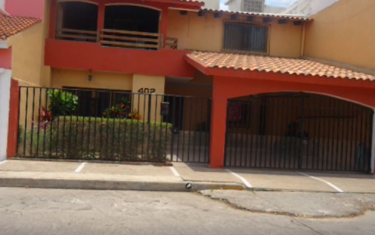 Foto de casa en venta en playa las gemelas 402, villas playa sur, mazatlán, sinaloa, 1921557 no 52