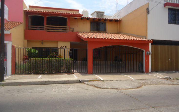 Foto de casa en venta en playa las gemelas 402, villas playa sur, mazatlán, sinaloa, 1921557 no 53