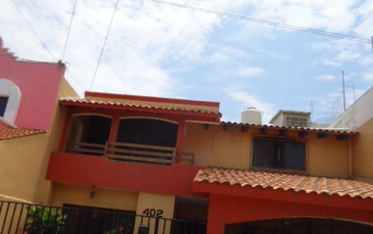 Foto de casa en venta en playa las gemelas 402, villas playa sur, mazatlán, sinaloa, 1921557 no 54