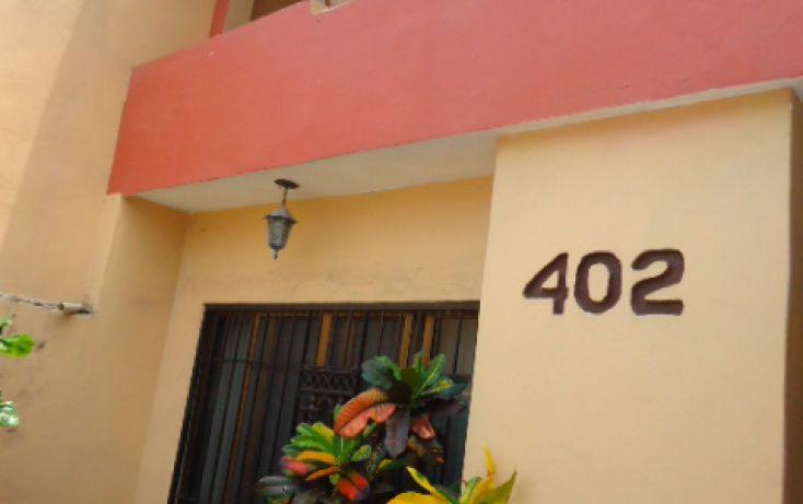 Foto de casa en venta en playa las gemelas 402, villas playa sur, mazatlán, sinaloa, 1921557 no 55