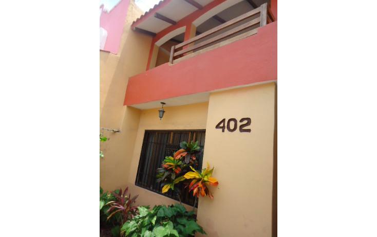 Foto de casa en venta en  , villas playa sur, mazatlán, sinaloa, 1921557 No. 55