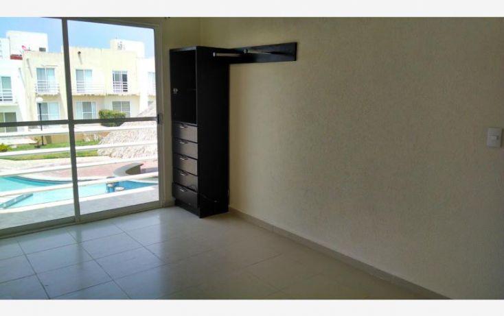 Foto de casa en venta en playa linda 2, playa dorada, alvarado, veracruz, 1616530 no 02