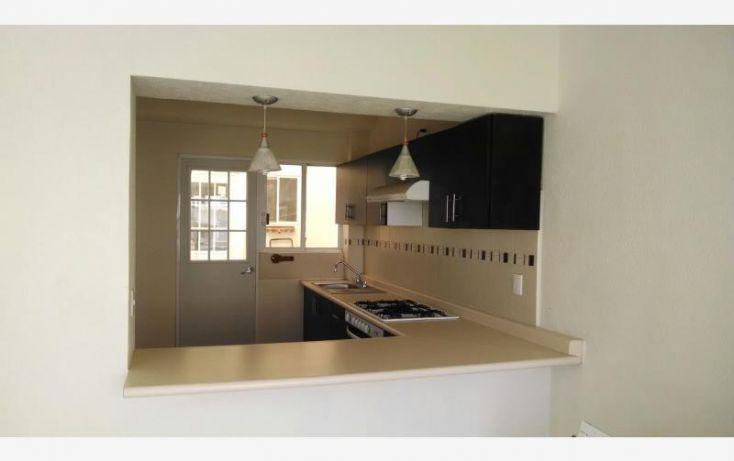 Foto de casa en venta en playa linda 2, playa dorada, alvarado, veracruz, 1616530 no 05
