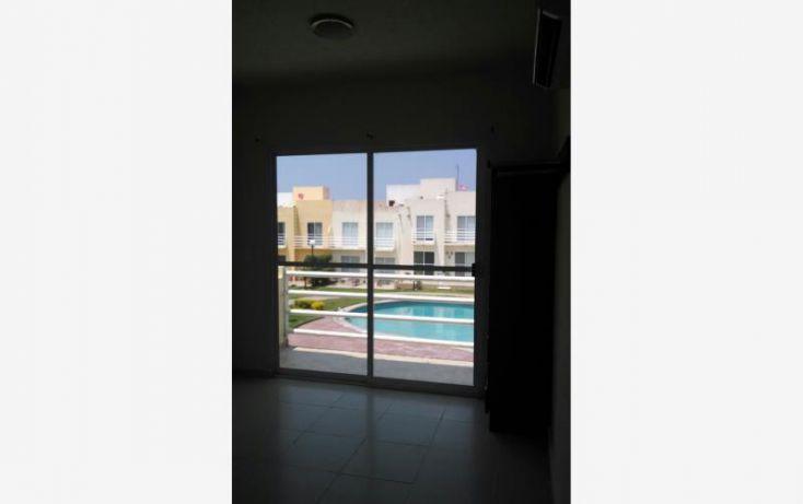 Foto de casa en venta en playa linda 2, playa dorada, alvarado, veracruz, 1616530 no 06