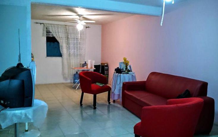 Foto de casa en venta en, playa linda, veracruz, veracruz, 1539300 no 03