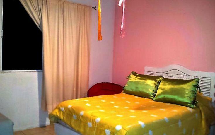 Foto de casa en venta en, playa linda, veracruz, veracruz, 1539300 no 08