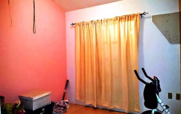 Foto de casa en venta en, playa linda, veracruz, veracruz, 1539300 no 10