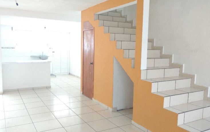 Foto de casa en venta en, playa linda, veracruz, veracruz, 1764626 no 01