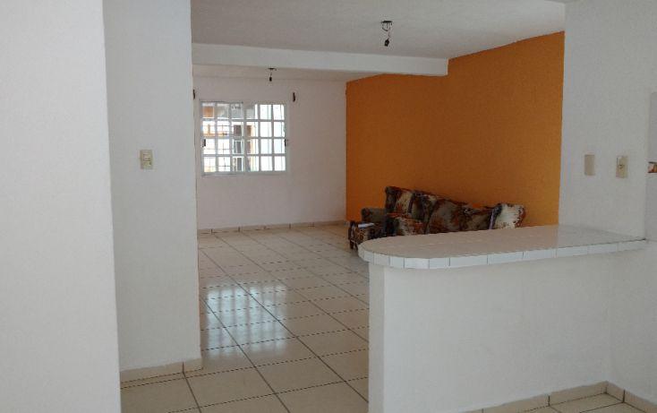 Foto de casa en venta en, playa linda, veracruz, veracruz, 1764626 no 03