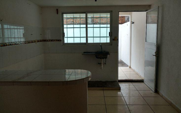 Foto de casa en venta en, playa linda, veracruz, veracruz, 1764626 no 11