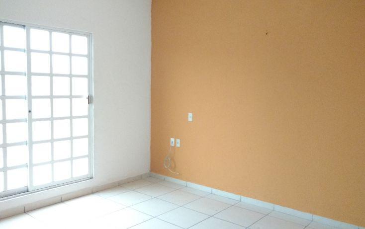 Foto de casa en venta en, playa linda, veracruz, veracruz, 1764626 no 16