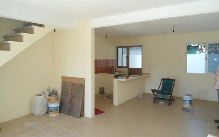 Foto de casa en venta en  , playa linda, veracruz, veracruz de ignacio de la llave, 1105589 No. 02