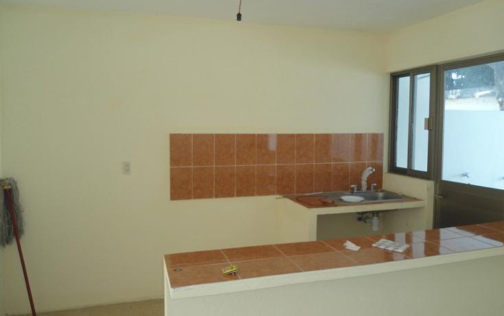 Foto de casa en venta en  , playa linda, veracruz, veracruz de ignacio de la llave, 1105589 No. 03