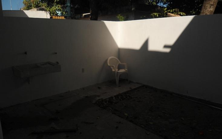 Foto de casa en venta en  , playa linda, veracruz, veracruz de ignacio de la llave, 1105589 No. 04