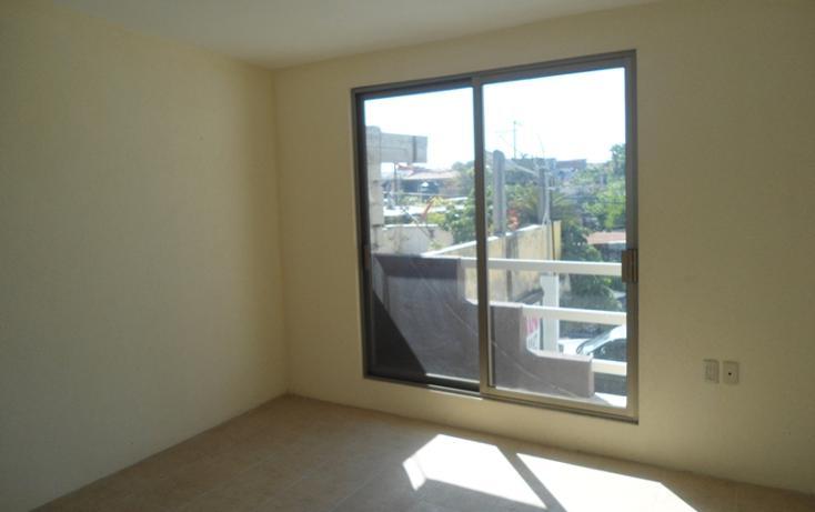 Foto de casa en venta en  , playa linda, veracruz, veracruz de ignacio de la llave, 1105589 No. 05