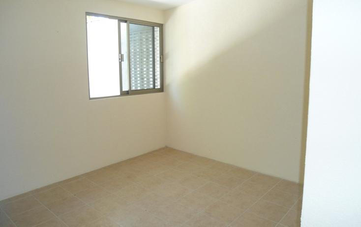 Foto de casa en venta en  , playa linda, veracruz, veracruz de ignacio de la llave, 1105589 No. 06