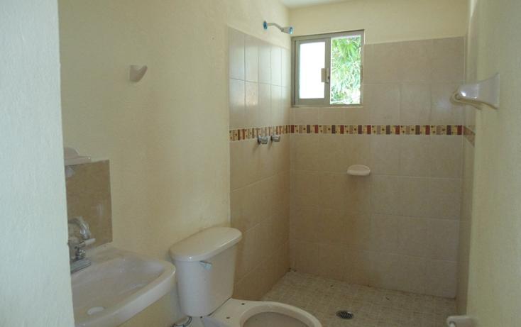 Foto de casa en venta en  , playa linda, veracruz, veracruz de ignacio de la llave, 1105589 No. 07