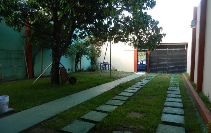 Foto de casa en venta en  , playa linda, veracruz, veracruz de ignacio de la llave, 1228683 No. 03