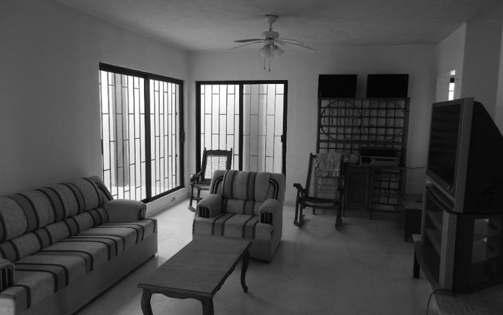 Foto de casa en venta en  , playa linda, veracruz, veracruz de ignacio de la llave, 1228683 No. 04