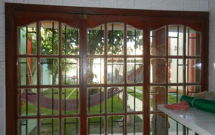 Foto de casa en venta en  , playa linda, veracruz, veracruz de ignacio de la llave, 1228683 No. 05