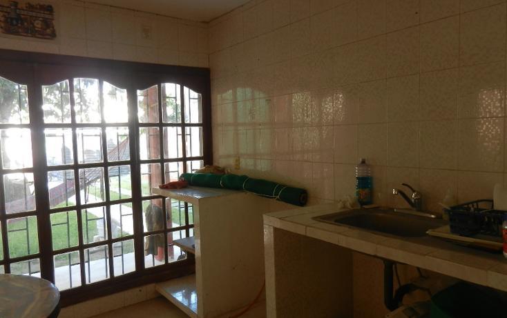 Foto de casa en venta en  , playa linda, veracruz, veracruz de ignacio de la llave, 1228683 No. 06