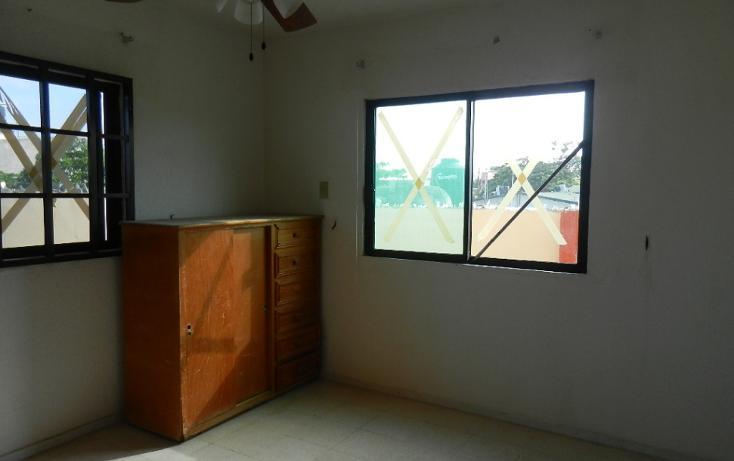 Foto de casa en venta en  , playa linda, veracruz, veracruz de ignacio de la llave, 1228683 No. 07
