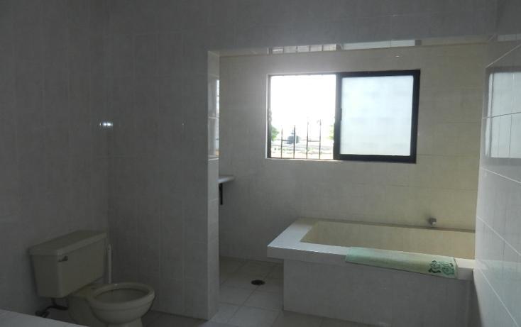 Foto de casa en venta en  , playa linda, veracruz, veracruz de ignacio de la llave, 1228683 No. 08