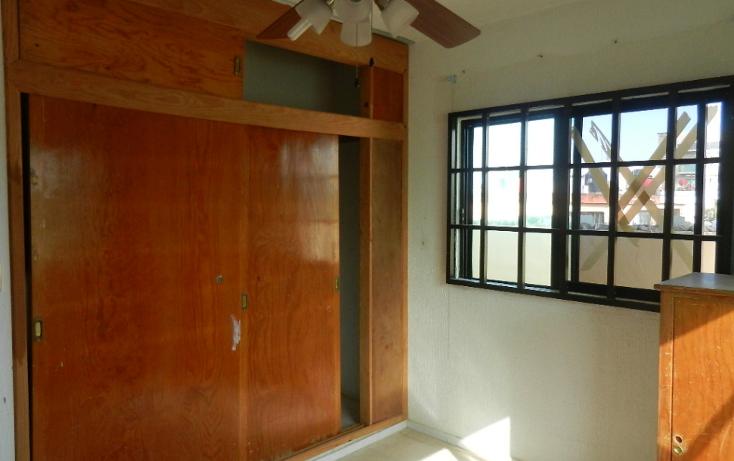 Foto de casa en venta en  , playa linda, veracruz, veracruz de ignacio de la llave, 1228683 No. 09
