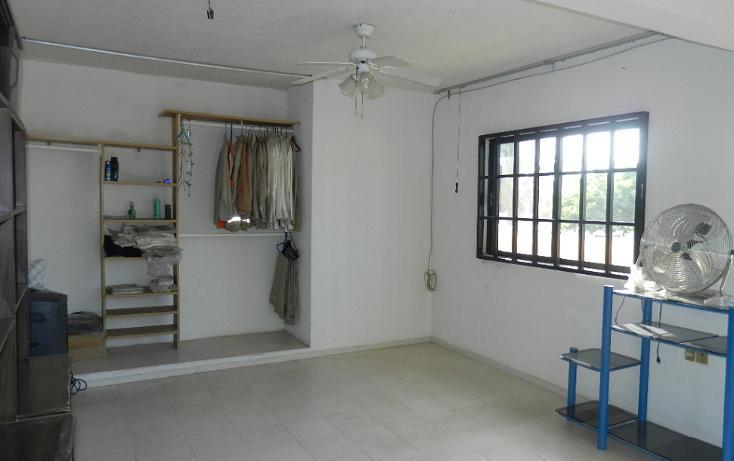 Foto de casa en venta en  , playa linda, veracruz, veracruz de ignacio de la llave, 1228683 No. 10