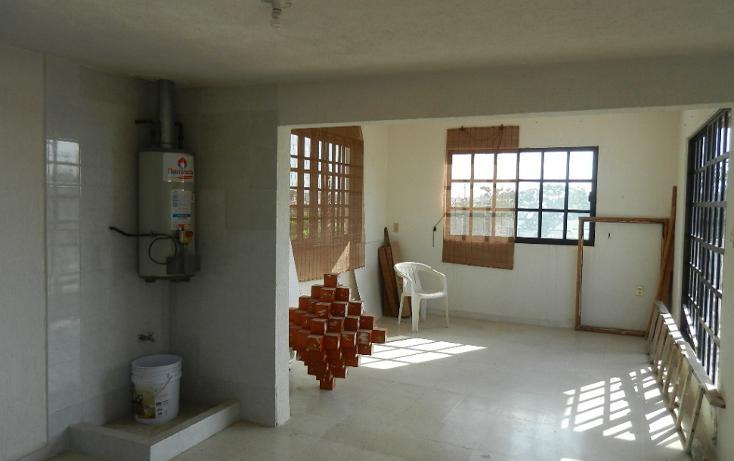 Foto de casa en venta en  , playa linda, veracruz, veracruz de ignacio de la llave, 1228683 No. 11