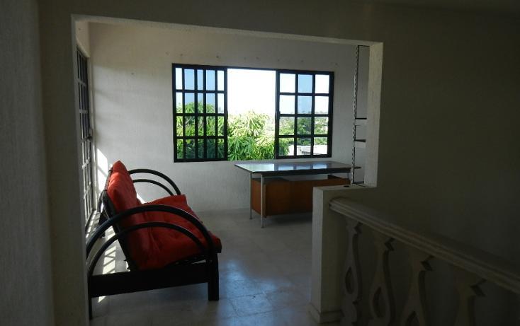 Foto de casa en venta en  , playa linda, veracruz, veracruz de ignacio de la llave, 1228683 No. 12