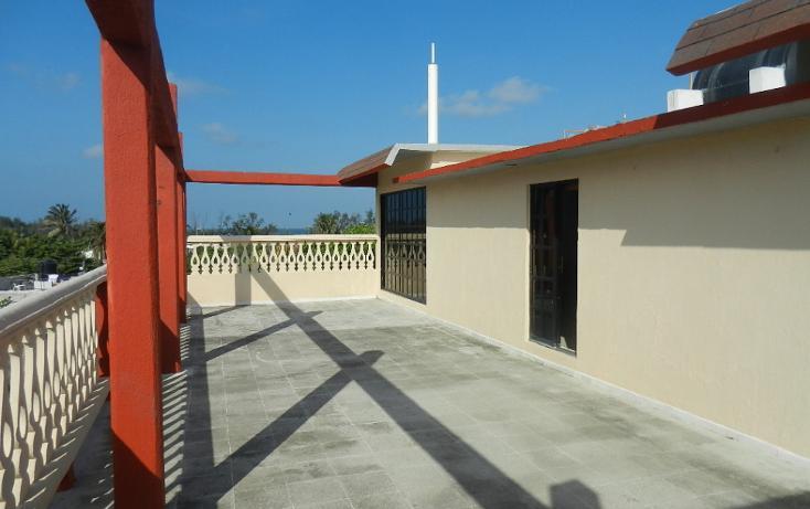 Foto de casa en venta en  , playa linda, veracruz, veracruz de ignacio de la llave, 1228683 No. 13