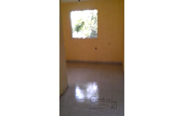 Foto de casa en venta en  , playa linda, veracruz, veracruz de ignacio de la llave, 1427831 No. 03
