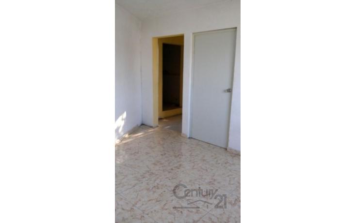 Foto de casa en venta en  , playa linda, veracruz, veracruz de ignacio de la llave, 1427831 No. 04
