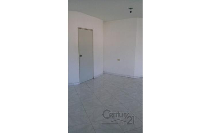 Foto de casa en venta en  , playa linda, veracruz, veracruz de ignacio de la llave, 1427831 No. 05