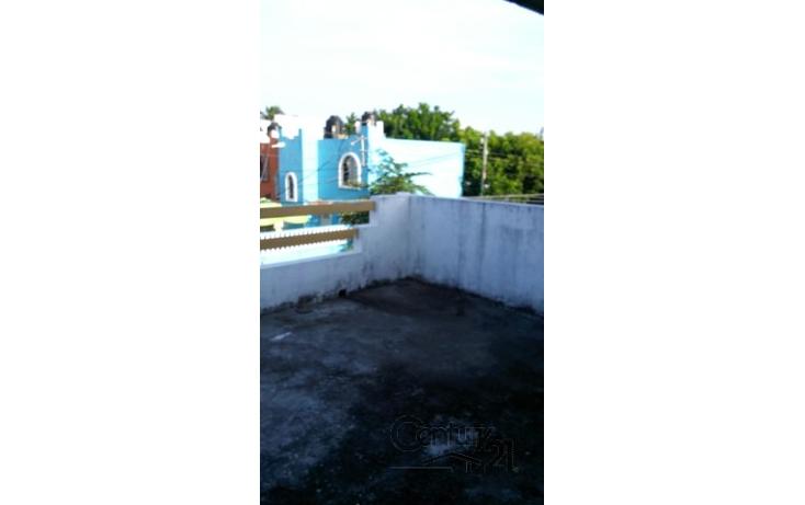 Foto de casa en venta en  , playa linda, veracruz, veracruz de ignacio de la llave, 1427831 No. 06