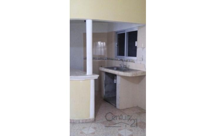 Foto de casa en venta en  , playa linda, veracruz, veracruz de ignacio de la llave, 1427831 No. 08