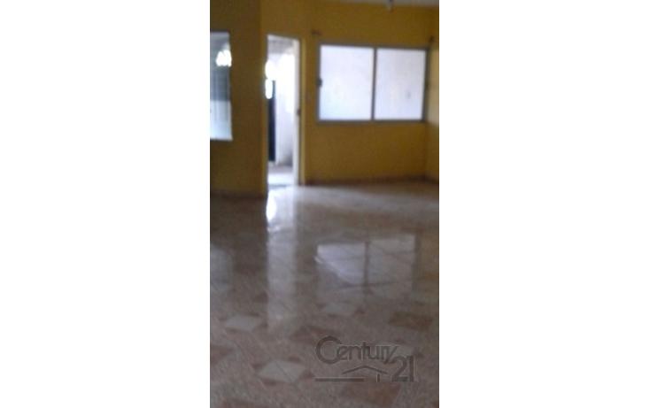 Foto de casa en venta en  , playa linda, veracruz, veracruz de ignacio de la llave, 1427831 No. 09