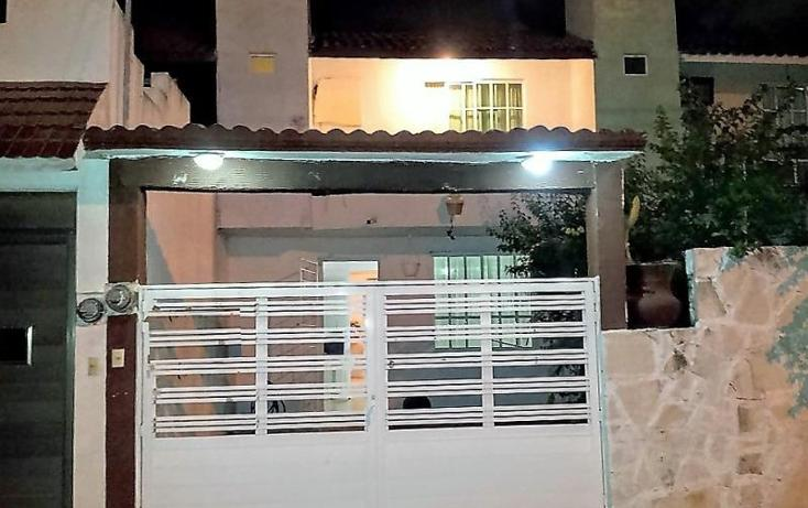 Foto de casa en venta en  , playa linda, veracruz, veracruz de ignacio de la llave, 1539300 No. 02