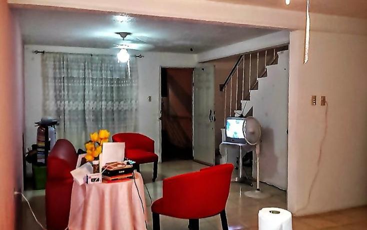 Foto de casa en venta en  , playa linda, veracruz, veracruz de ignacio de la llave, 1539300 No. 04