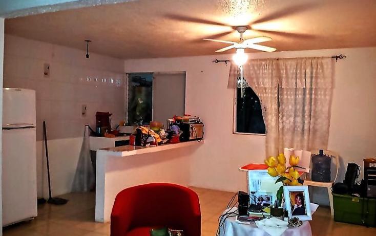Foto de casa en venta en  , playa linda, veracruz, veracruz de ignacio de la llave, 1539300 No. 05