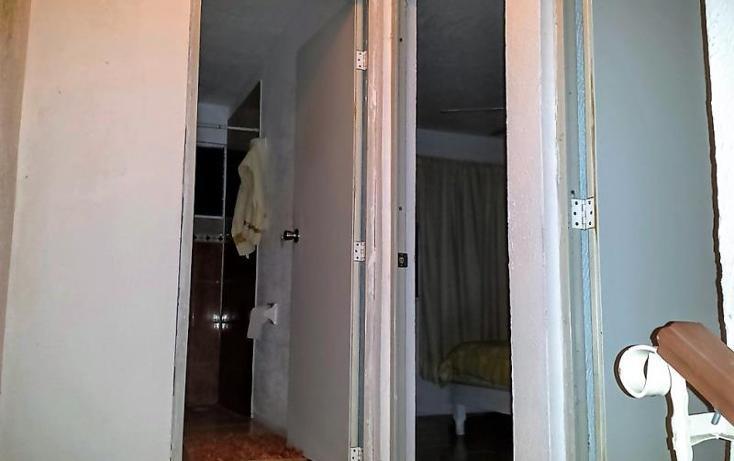 Foto de casa en venta en  , playa linda, veracruz, veracruz de ignacio de la llave, 1539300 No. 06