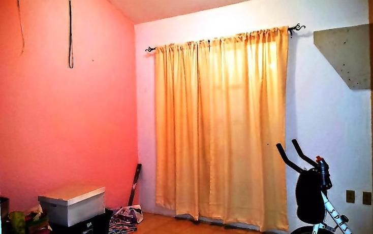 Foto de casa en venta en  , playa linda, veracruz, veracruz de ignacio de la llave, 1539300 No. 10