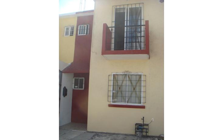 Foto de casa en venta en  , playa linda, veracruz, veracruz de ignacio de la llave, 1553850 No. 01